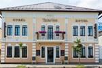 Гостиница ТатарИнн