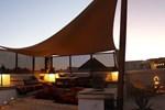 Отель Dar Saida Beya