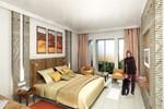 Отель Yadis Oasis Tozeur