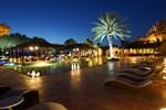 Отель Africa Jade Thalasso