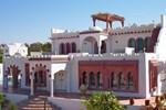 Мини-отель Dar Jihach