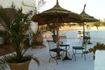 Мини-отель Domaine El Manar