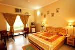 Отель Shakunt Resort