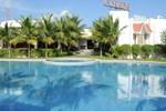 Отель Citrus Hotels Sriperumbudur