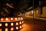 Отель INDeco Hotels Swamimalai