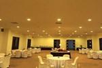 Отель Ambatty Greens Resort