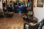 Отель Gracey Dive Resort & Restaurant