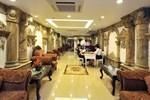 Отель Hanoi Legacy Hotel - Hang Bac