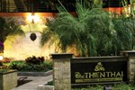 The Thien Thai Executive Residences - Tay Ho