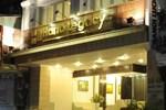 Отель Hanoi Legacy Hotel - Bat Su