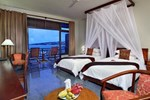 Отель Rock Water Bay