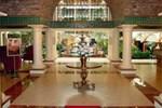 Отель Embassy Suites Chicago - Schaumburg - Woodfield