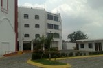 Hotel Guadalajara Express