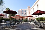 Отель Embassy Suites Charleston - Historic Charleston