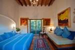 Отель Hotel Casa Mora