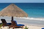 Отель Sol Caribe