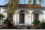 Гостевой дом Casa De La Luz - Guesthouse