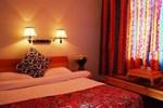 Отель Dream Valley Dali