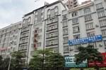 Отель Haiyun Hotel