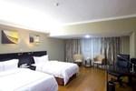 Отель Huian Hyatt Sunshine Hotel