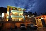 Отель The Tal Paradise