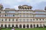 Отель Hotel NoorMahal