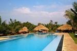 Отель Palagama Beach