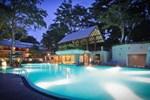 Отель Grand Udawalawe Safari Resort