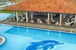 Отель Club Hotel Dolphin