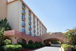 Отель Embassy Suites Denver - Southeast