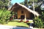 Отель El Colombre