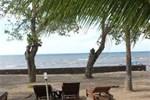 Гостевой дом Tanjung Alam Hotel & Restaurant