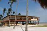 Отель Bintan Cabana Beach Resort
