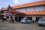 Отель Hotel Bumi Asih Padangsidimpuan
