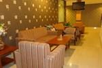 Отель Maesa Hotel