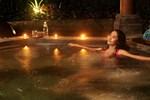 Отель Laras Asri Resort & Spa
