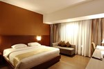 Отель Grand Hatika Hotel