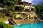 Отель Vanda Gardenia Hotel & Resort