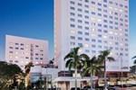 Отель Panorama Regency Hotel