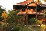 Отель Bunaken Island Dive Resort