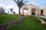 Отель Coral Hills Resort Marsa Alam