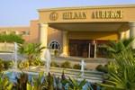Отель Helnan Auberge Fayoum