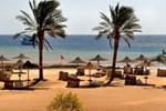 Отель Paradise Club Shoni Bay