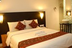 Отель The Leverage Business Hotel (Kuala Kedah)