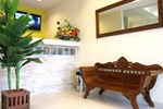 Отель Sun Inns Hotel Kelana Jaya