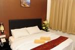 Отель Best View Hotel Sunway Mentari