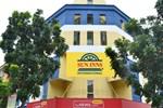 Отель Sun Inns Hotel Kota Damansara