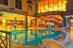 Отель De Palma Hotel Shah Alam
