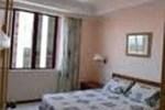 Homestay Rizal @ Apartment KTM Seksyen 19