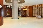 Отель Manju Hotel